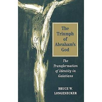 Trionfo di Dio Abrahams di Longenecker & Bruce