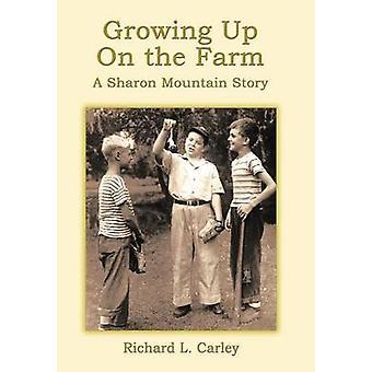 Crescendo in azienda una storia di Sharon montagna di Carley & Richard L.