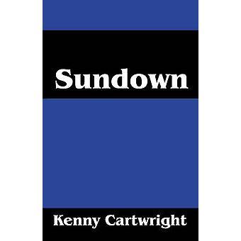 Sundown by Cartwright & Kenny