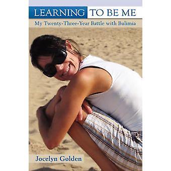 Kennenlernen von MeMy TwentyThreeYear Kampf mit Bulimie von Golden & Jocelyn