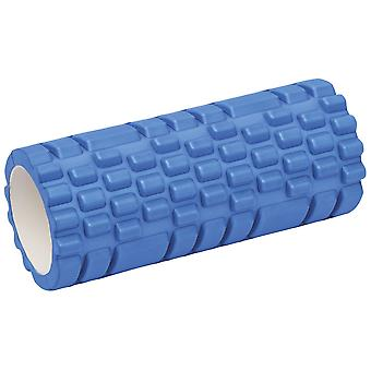 Fitness Mad | Foam Roller