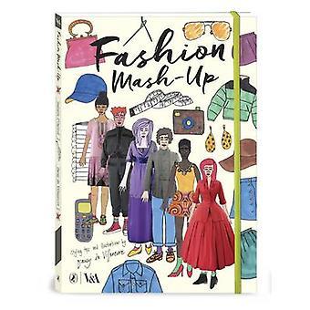 V & A الأزياء الهريس المتابعة - 9780141372402 كتاب