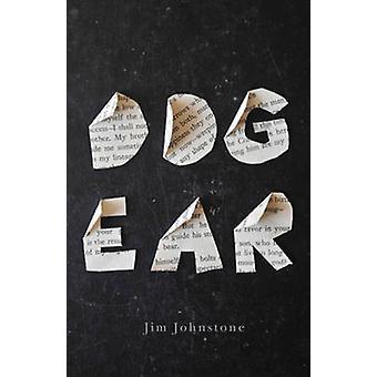 Dog Ear by Jim Johnstone - 9781550653748 Book