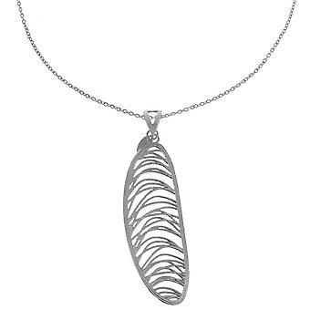 Filigran C9737 necklace