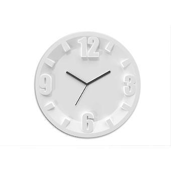 Guzzini часы 3 6 9 12 (украшения, часы)