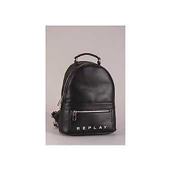 Replay Strap Backpack