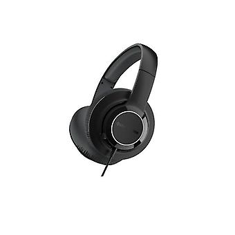 SteelSeries Siberia P100 PlayStation 3.5 mm headset