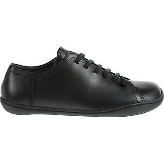 Camper Peu Cami 17665014 universal all year men shoes