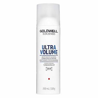 Goldwell Dualsenses Ultra Volume Bodifying Dry Shampoo 250ml
