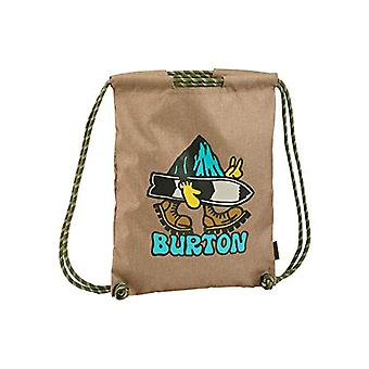 Burton Cinch Bag - 42 cm - 13 Litres - Timber Wolf