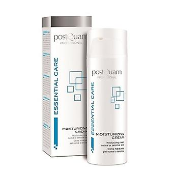 Moisturising Cream 50ml (normal/sensitive Skin)