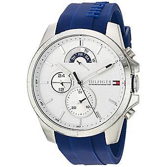 Tommy Hilfiger Uhr Mann Ref. 1791349