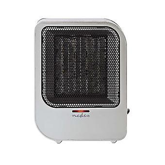 Ceramiczny wentylator ciepła
