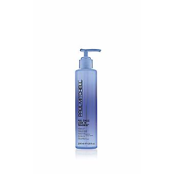 Paul Mitchell Curls Full Circle Leave In Treatment 200ml Paul Mitchell Curls Full Circle Leave In Treatment 200ml Paul Mitchell Curls Full Circle Leave In Treatment 200ml Paul Mitchell