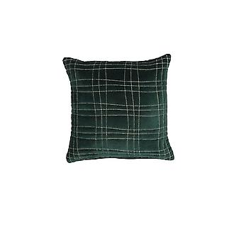 Light & Living Pillow 45x45 Kasibu Green