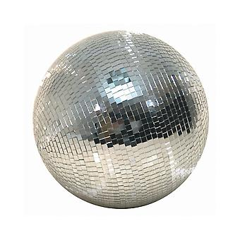 Equinox 40cm Mirror Ball