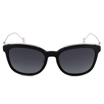 Christian Dior Blossom CSAHD 54 Cat Eye zonnebril