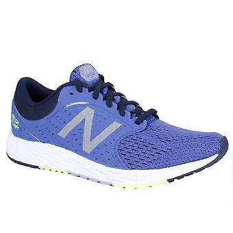 New Balance zapatos de running Fresh Foam Zante V4