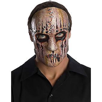 Μάσκα του Τζόι για ενήλικες