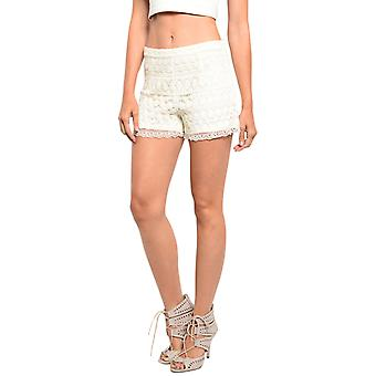 Giorgio West (new) Shorts Womens Style : Cn239041