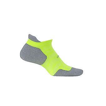 Feetures Unisex High Performance 2.0 Light Cushion Socks