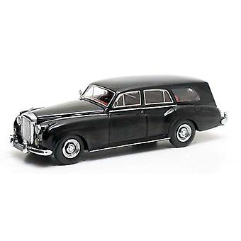Bentley S2 Estate ( Harold Radford 1959) Resin Model Car