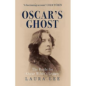 Oscars Ghost by Laura Lee