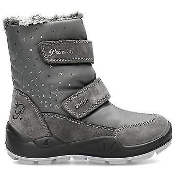 Primigi 43812003135 universal winter kids shoes