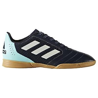 Adidas Sala JR BY1986 football all year kids shoes