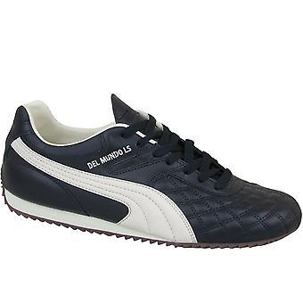פומה דל מונדו LS 34083320 אוניברסלי כל השנה גברים נעליים