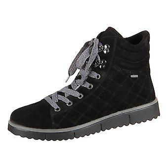 Legero Campania 50065300 universal winter women shoes