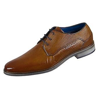 Bugatti Gagno 3126460921216340 universal all year men shoes