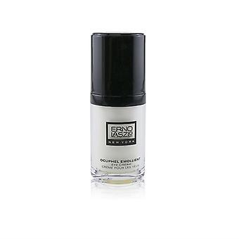 Erno Laszlo Ocuphel Emollient Eye Cream - 15ml/0.5oz