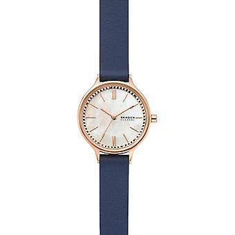 Skagen SKW2864 Watch - ANITA WOMAN Watch