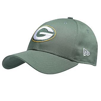 Uusi aikakausi Miesten 940 NFL Cap Baseball Hat