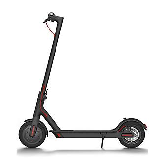 Xiaomi Mijia M365 Electric Smart E Step Scooter - 250W - 18.65Ah Battery - Black