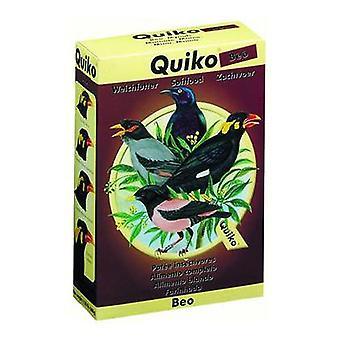 Quiko Universal Path For Mainates Quiko (Birds , Bird Food)