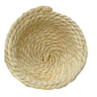 Yagu Nidal De Pita Sewn Kleine 9-10 Cm (2UDS)