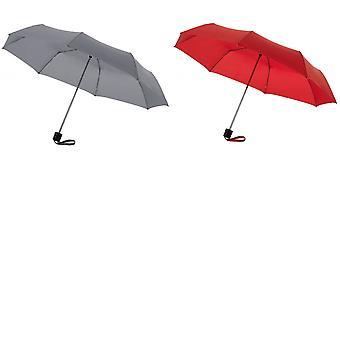 21.5 s odrážkami v Idě 3 v sekci deštník (sada 2)