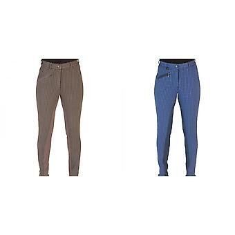 HyPERFORMANCE Womens/Ladies Rio Jodhpurs