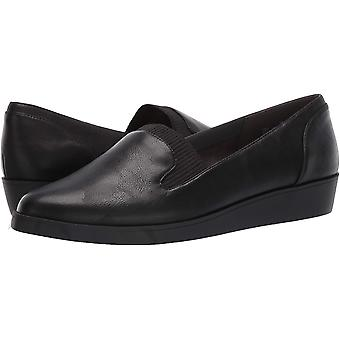 Aerosoles Women's Top Level Loafer