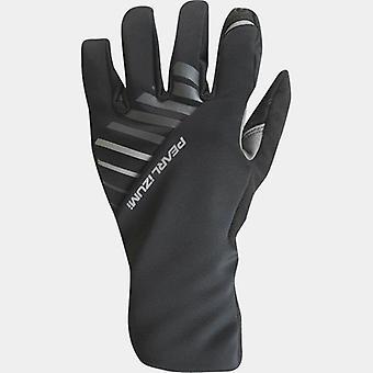 Pearl Izumi Women's, Elite Softshell Gel Glove