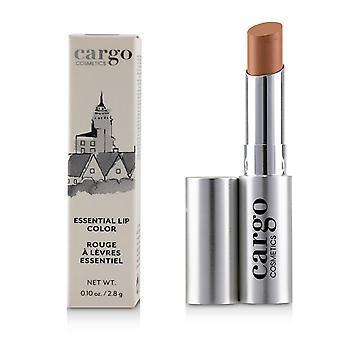 Essential lip color # las vegas (pale beige) 228067 2.8g/0.01oz