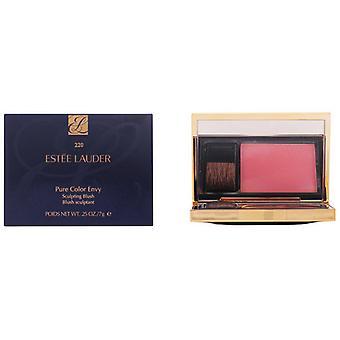 Blush Pure Color Estee Lauder/bronze effronté 7 g