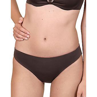 Lisca 41452 Women's Kea Reversible Bikini Bottom