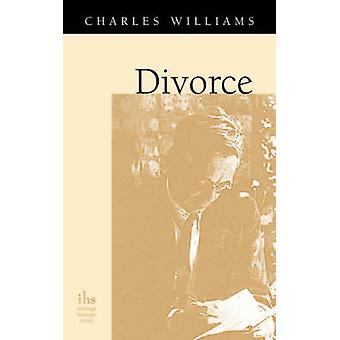 Divorce by Williams & Charles