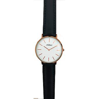 Unisex Watch Arabians DPA2231N (35 mm)