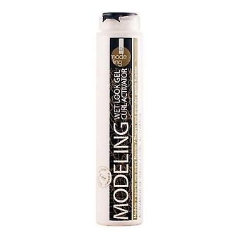 Styling Gel Modellazione Alexandre Cosmetics