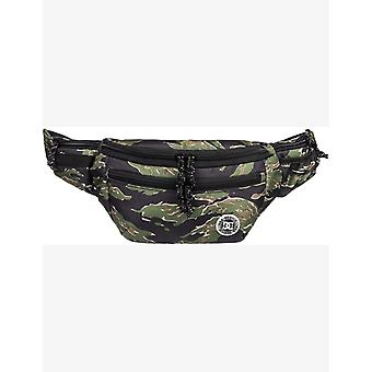DC Waistage Bum Bag in Camo