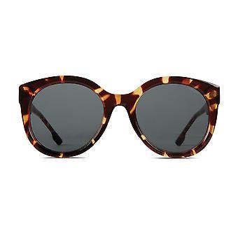 Komono Ellis Havana zonnebrillen